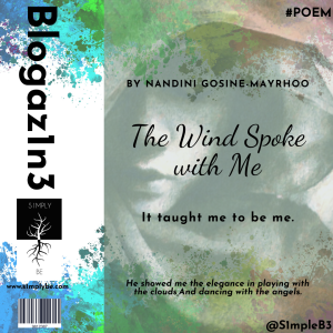 Poem - Wind Nandini